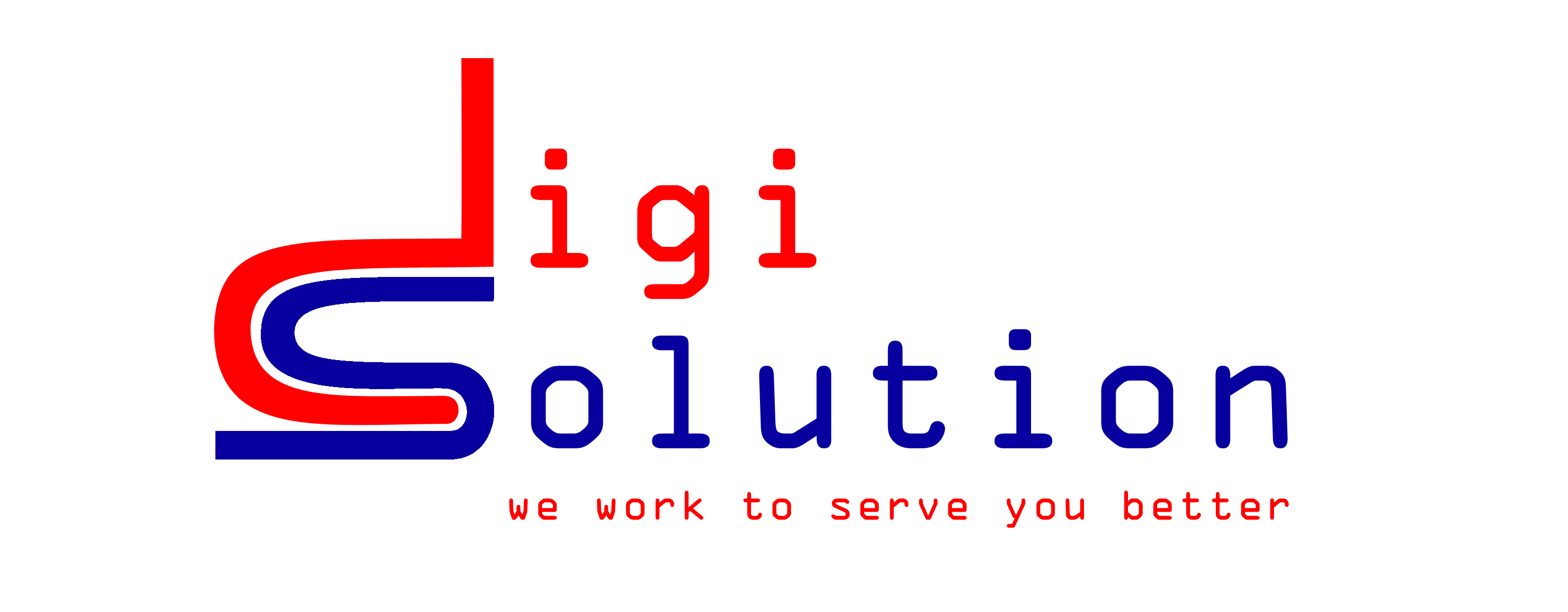 Digi Solution